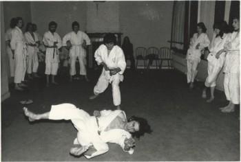 1960s - Genk