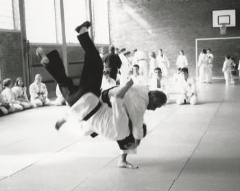 Seminar 1990s