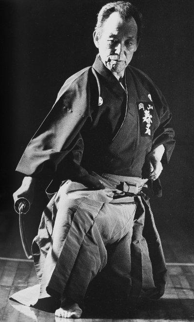 Haruna Matsuo