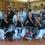 Chi Ryu Seminar Salföld (Hungary)